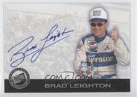 Brad Leighton