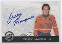 Jerry Marquis