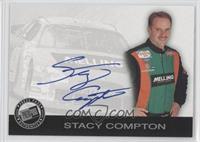 Stacy Compton