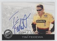 Tim Fedewa