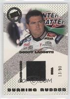 Bobby Labonte /90