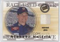 Michael Waltrip /170