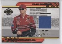 Dale Earnhardt Jr. /45