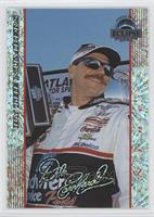 Dale Earnhardt /250
