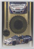 Jamie McMurray /2425