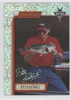 Dale Earnhardt #129/250