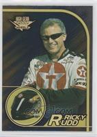 Ricky Rudd