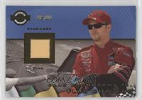 Dale Earnhardt Jr. /110
