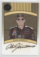 Dale Jarrett /50