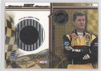 Ward Burton, Kenny Wallace /999