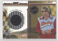 Sterling Marlin, Jamie McMurray /999