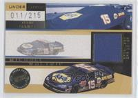 Michael Waltrip /215