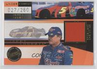 Terry Labonte /260