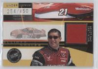 Elliott Sadler /450