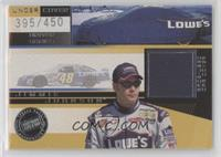 Jimmie Johnson /450