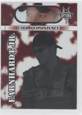 2003 Press Pass Optima [???] #CP1 - Dale Earnhardt Jr.