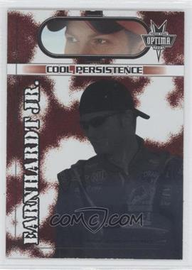 2003 Press Pass Optima [???] #CP1 - Dale Earnhardt Jr.