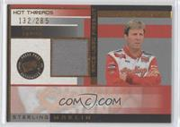 Sterling Marlin /285