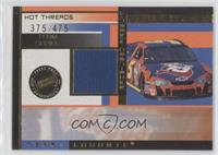 Terry Labonte /475