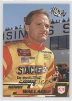 Kenny Wallace /50