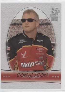 2003 Press Pass VIP [???] #LX15 - Ricky Rudd /240