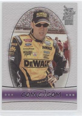 2003 Press Pass VIP [???] #LX9 - Matt Kenseth /240