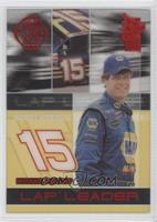 Michael Waltrip /250
