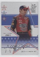 Jeff Gordon /240