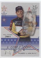 Terry Labonte /240