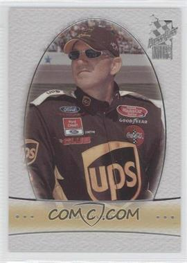 2003 Press Pass VIP Laser Explosive #LX7 - Dale Jarrett /240