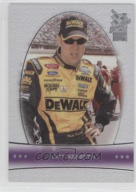 2003 Press Pass VIP Laser Explosive #LX9 - Matt Kenseth /240