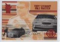 Tony Stewart /325