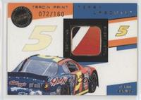 Terry Labonte /160