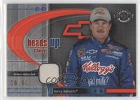 Terry Labonte /90