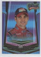 Jeff Gordon /1