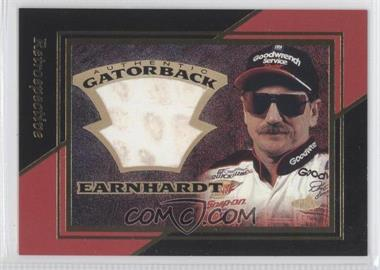 2003 Wheels American Thunder [???] #AT9 - Dale Earnhardt