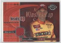 Kenny Wallace /90