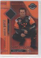 Robby Gordon /300