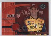 John Andretti /90
