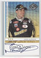 Jamie McMurray