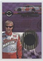 Sterling Marlin /425