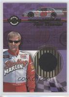Sterling Marlin #92/425