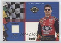 Jeff Gordon /90