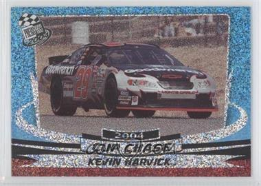 2004 Press Pass Cup Chase Redemption Contest #CCR 9 - Kevin Harvick
