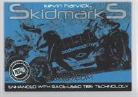 Kevin Harvick /500