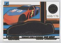 Terry Labonte /170