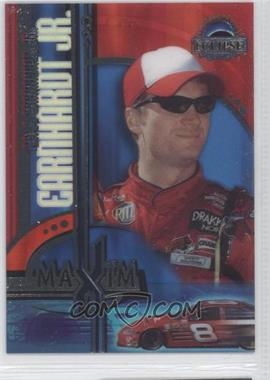 2004 Press Pass Eclipse Maxim #MX 3 - Dale Earnhardt Jr.
