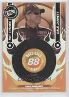 Dale Jarrett /250