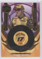 Matt Kenseth /1100