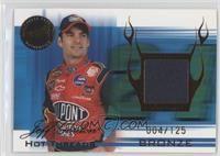 Jeff Gordon /125